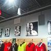 """TOUR DE FRANCE LEGENDS"" AT GRAN FONDO CYCLES, NASHVILLE, TN"