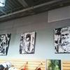 """FELICE GIMONDI"", ""EDDY MERCKX"" AND ""BERNARD HINAULT"" ~ GRAN FONDO CYCLES, NASHVILLE, TN"