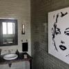"""MARILYN - DREAM"" ~ AT THE INN AT FONTANEL, NASHVILLE, TN"