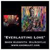 """EVERLASTING LOVE"" ~ WITH IT'S OWNER"