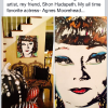 """ENDORA"" REVIEW BY HER HAPPY NEW OWNER"