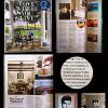 "SHON HUDSPETH'S ARTWORK FEATURED IN ""SOUTHERN LIVING"" MAGAZINE"