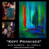 """KEPT PROMISES"" ~ WITH IT'S OWNERS"