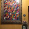 """KALEIDOSCOPE"" ~ ON DISPLAY AT THE YELLOW PORCH, NASHVILLE, TN"