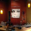 """BRIGITTE BARDOT"" AT VUE OPTIQUE, FRANKLIN, TN"