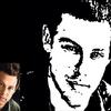 """CORY MONTEITH"" ~ WITH PHOTO REFERENCE"