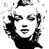 """BEAUTIFUL MARILYN"" ~ SOLD"